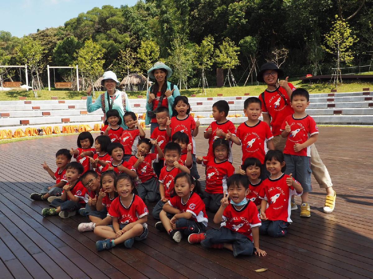 109-9-22-大有梯田生態公園_200922_56