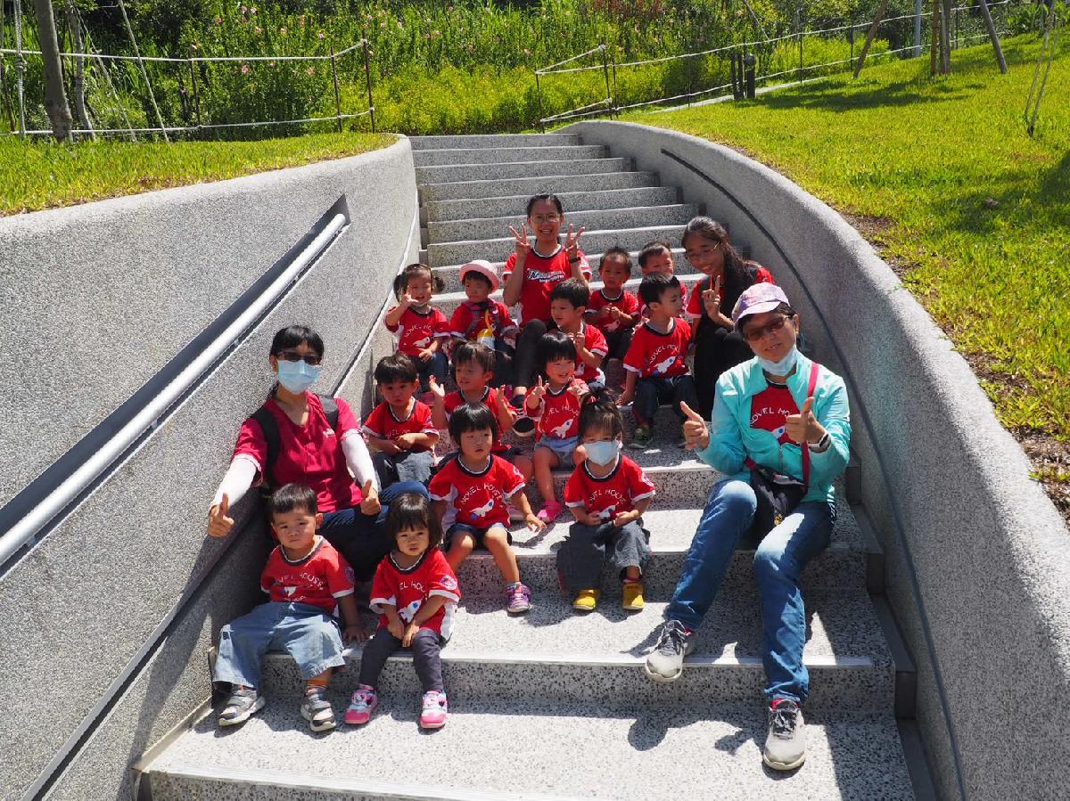 109-9-22-大有梯田生態公園_200922_55
