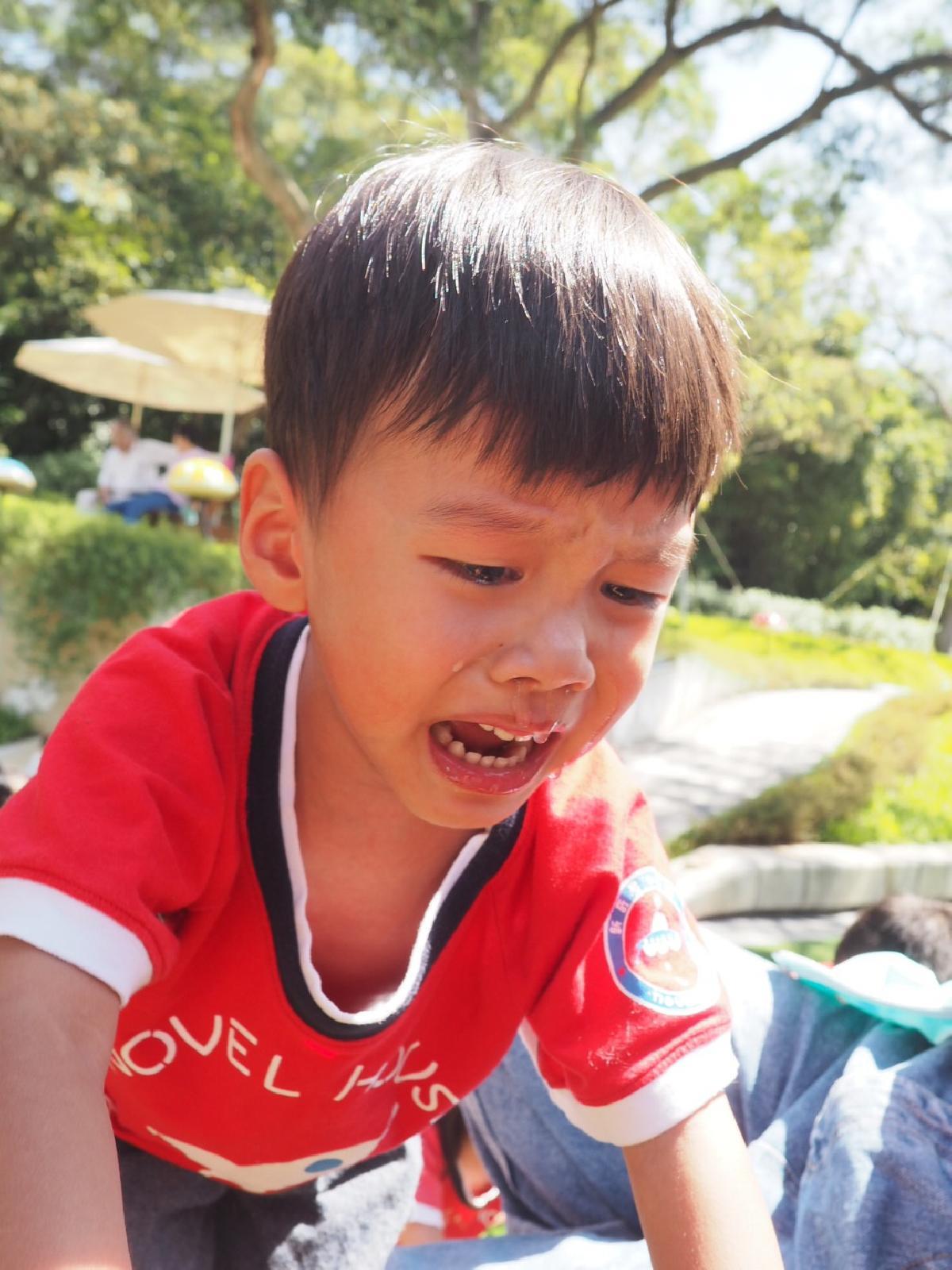 109-9-22-大有梯田生態公園_200922_63