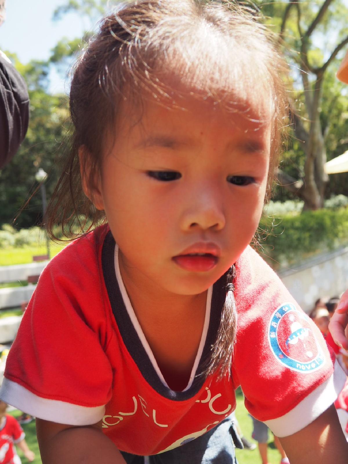 109-9-22-大有梯田生態公園_200922_64
