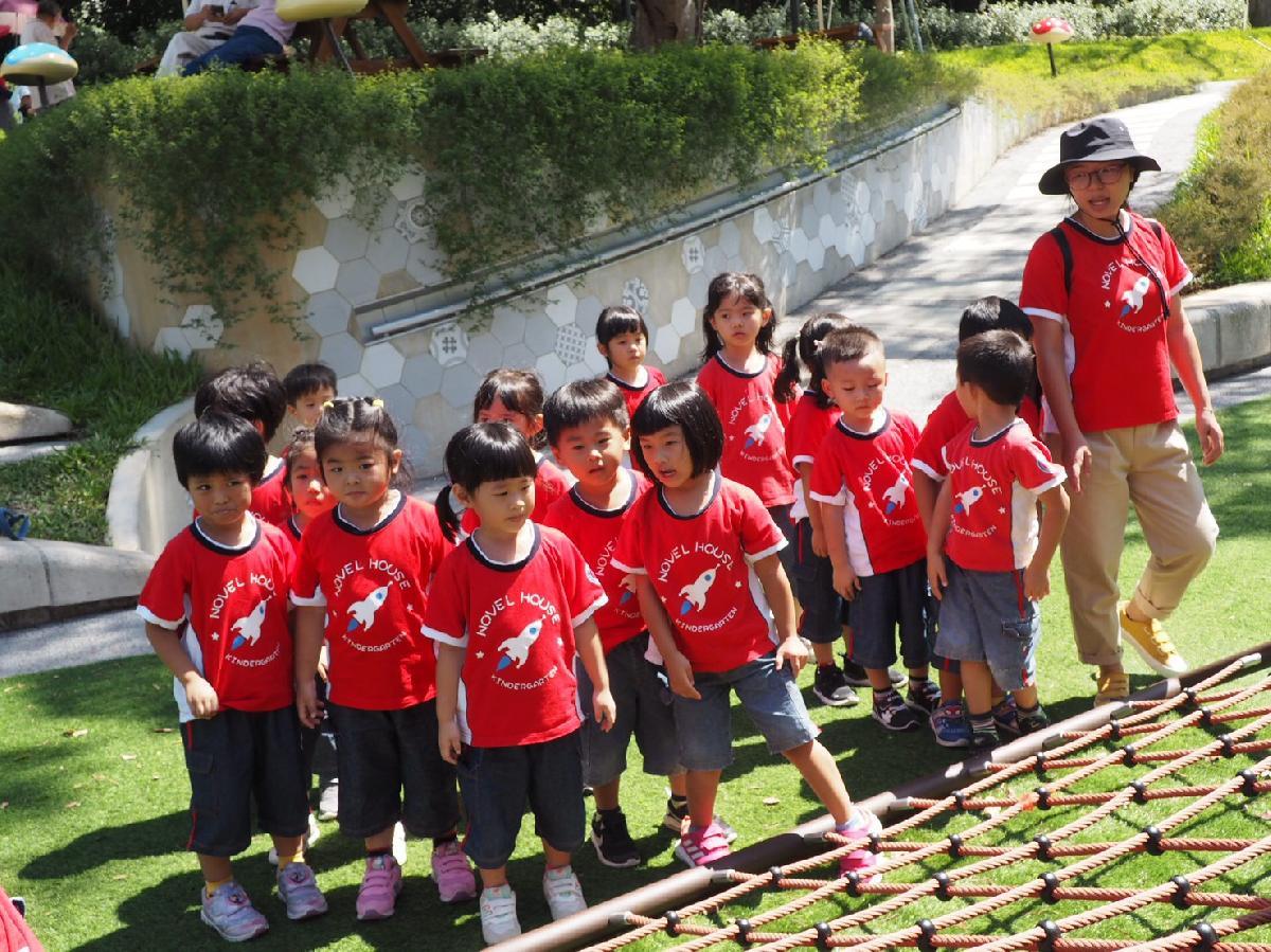 109-9-22-大有梯田生態公園_200922_66