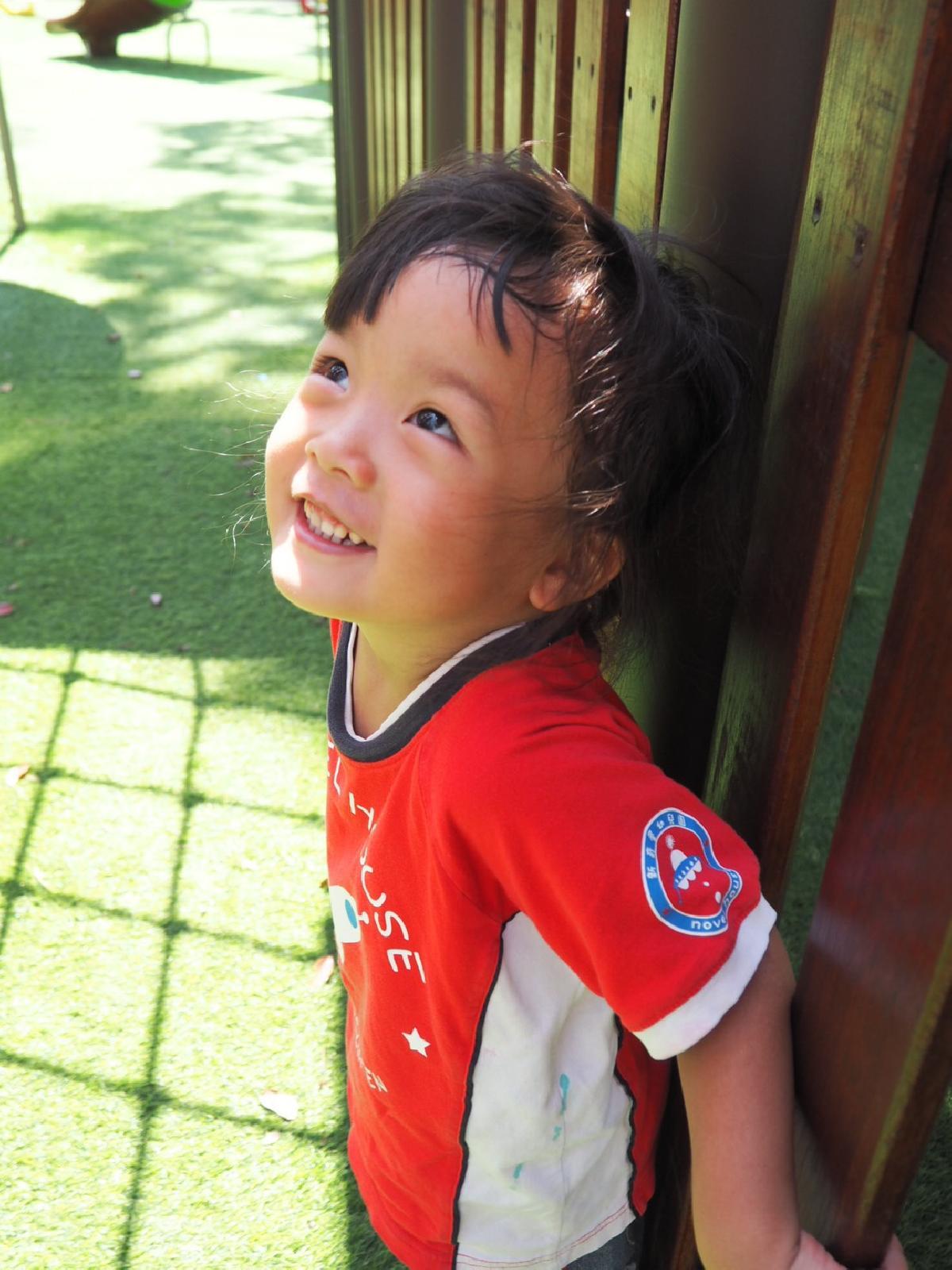 109-9-22-大有梯田生態公園_200922_65