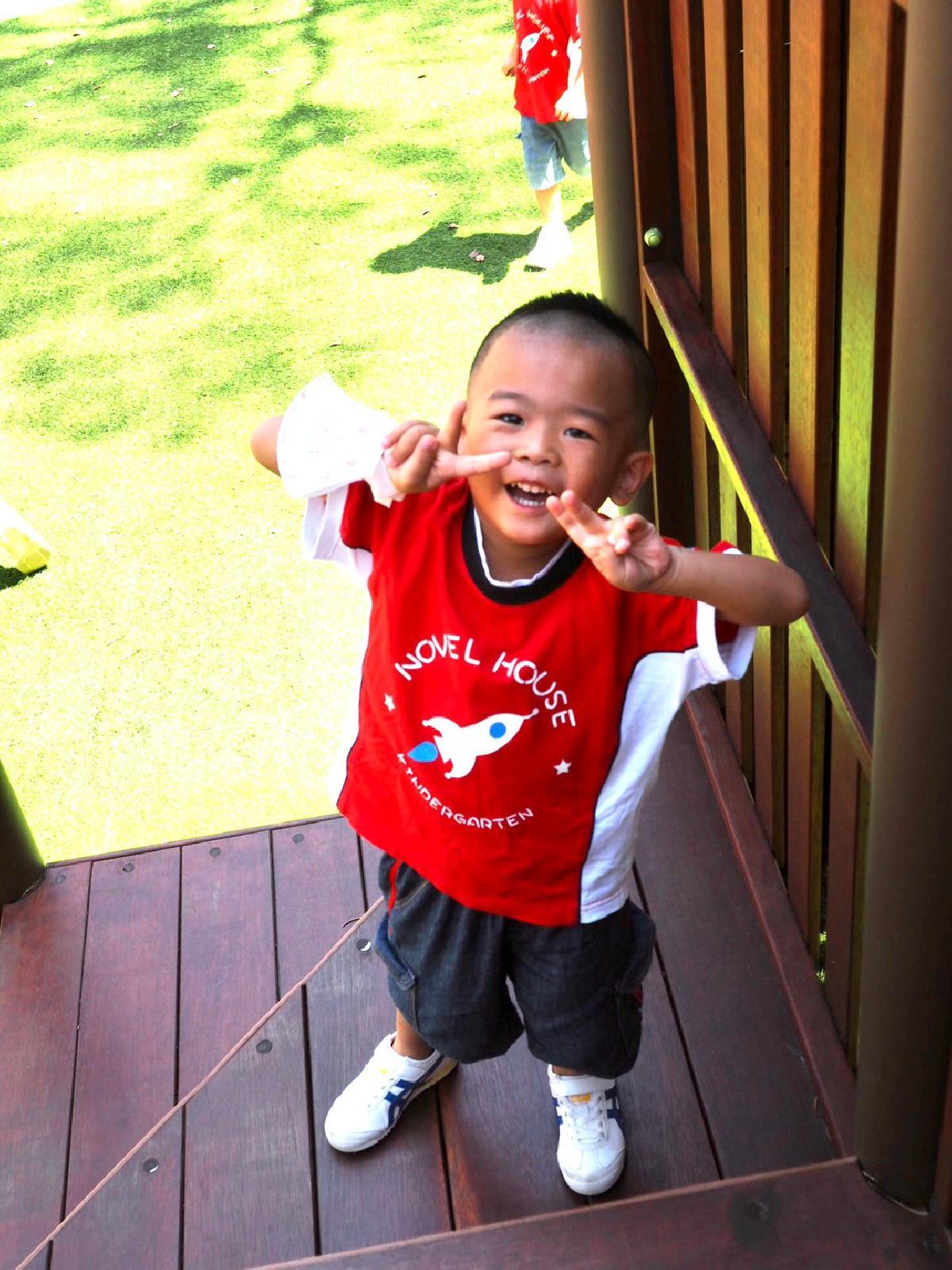 109-9-22-大有梯田生態公園_200922_75