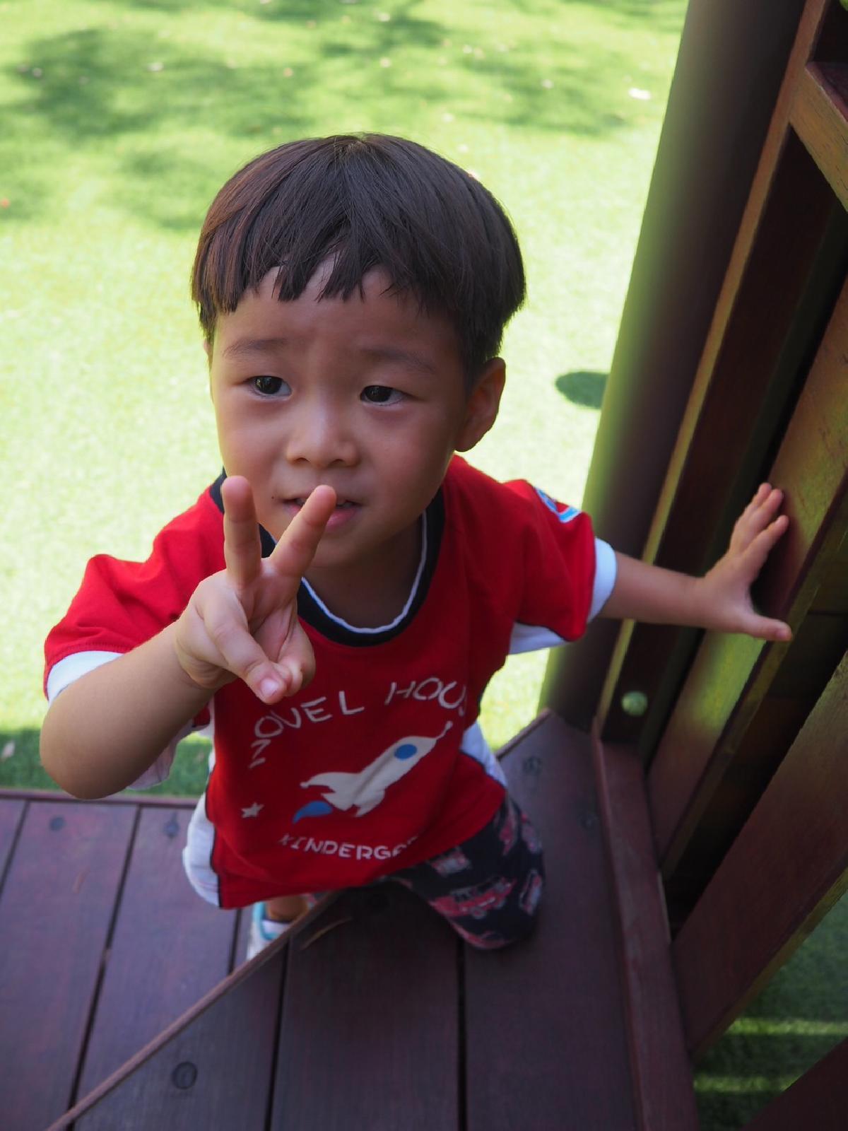 109-9-22-大有梯田生態公園_200922_94
