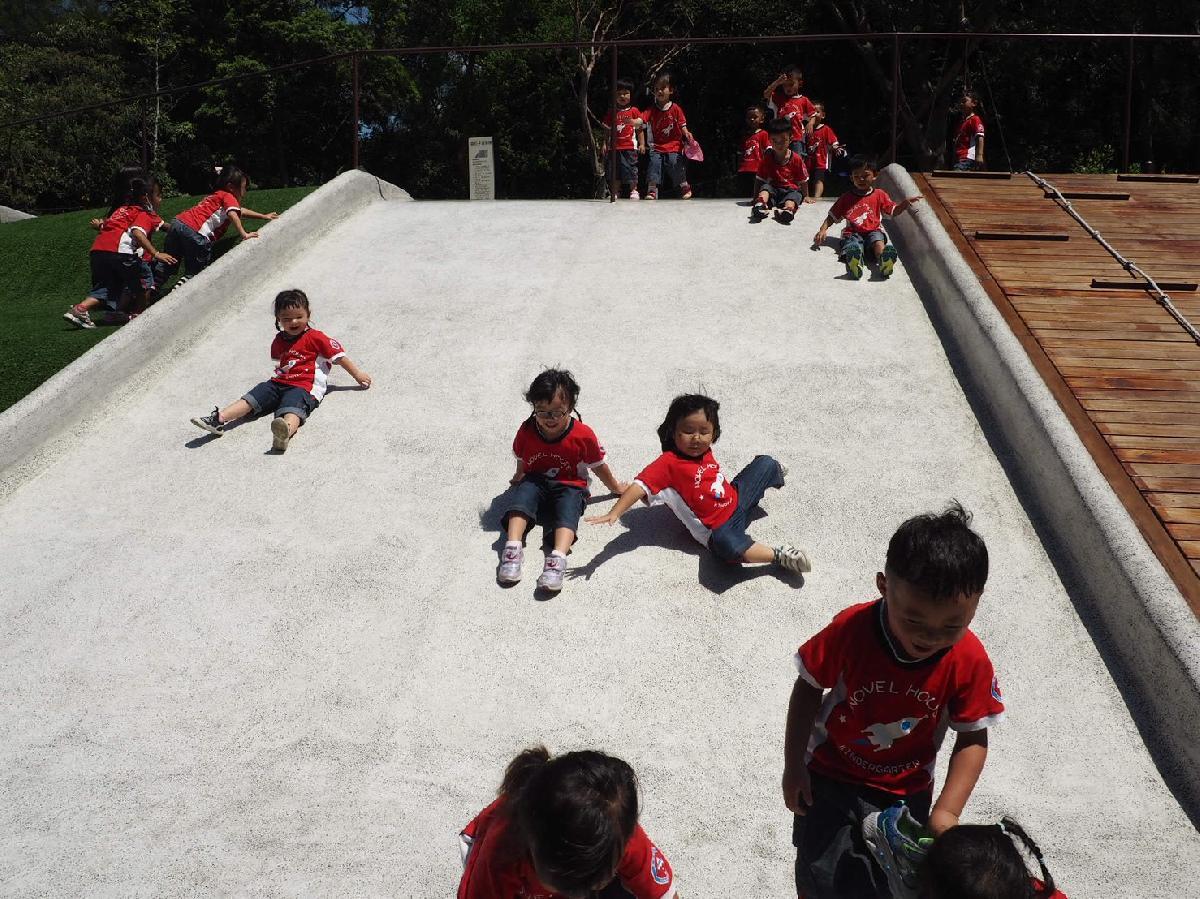 109-9-22-大有梯田生態公園_200922_105