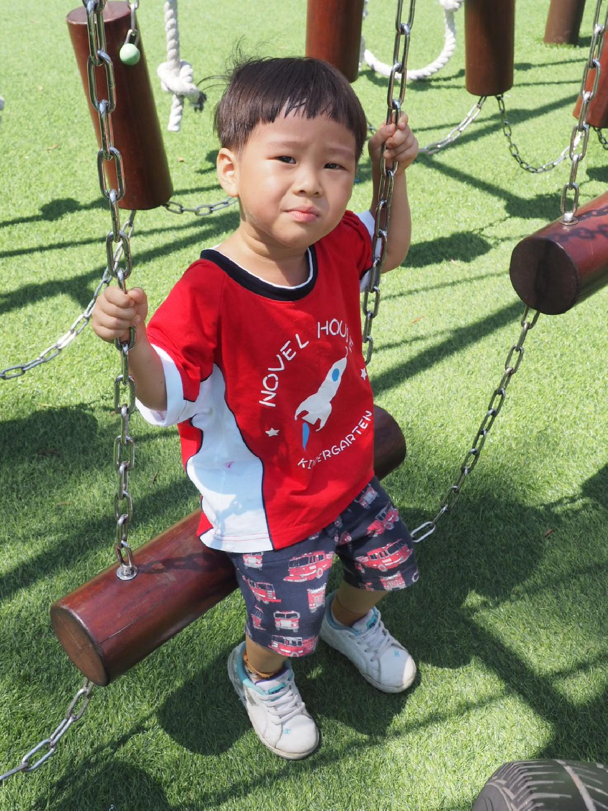 109-9-22-大有梯田生態公園_200922_111