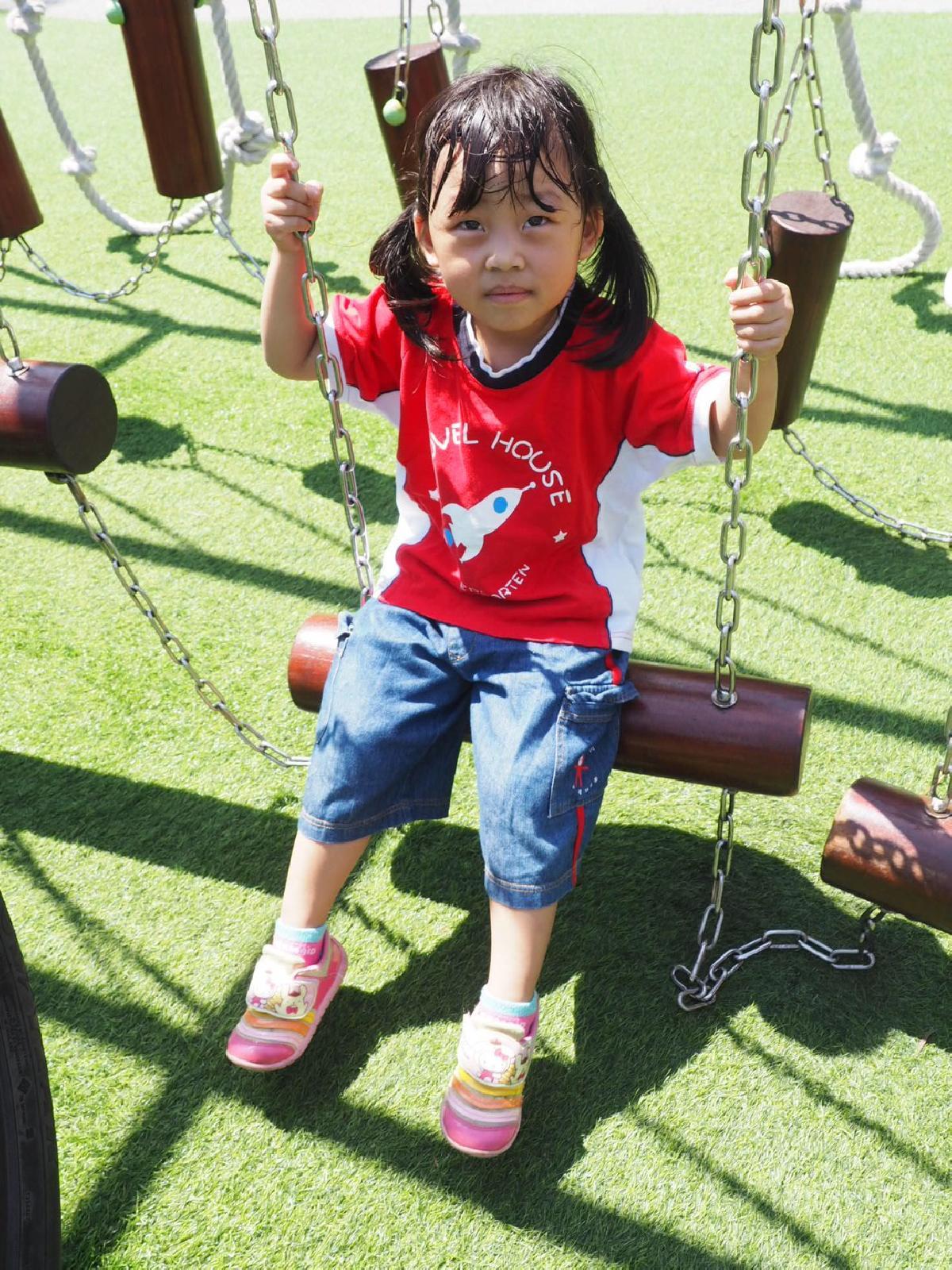109-9-22-大有梯田生態公園_200922_112