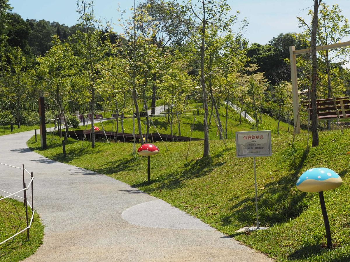 109-9-22-大有梯田生態公園_200922_153