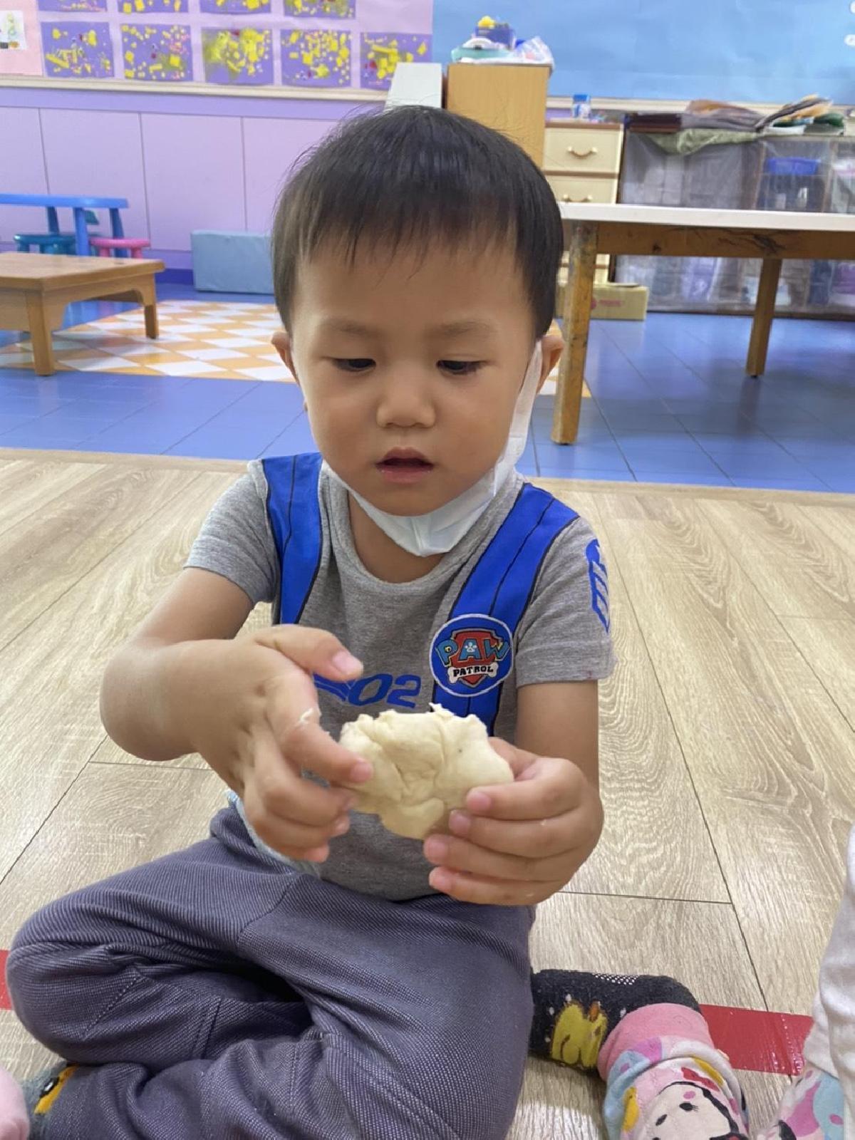 麵粉變變變 (2)