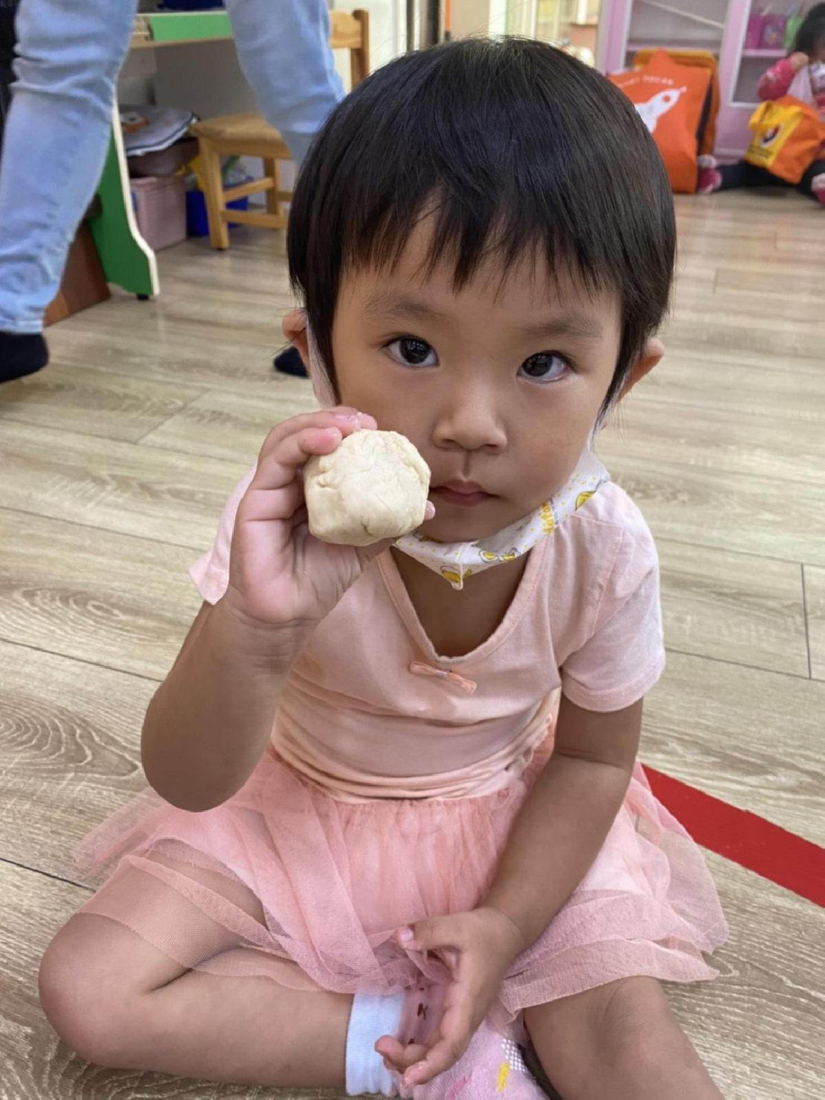 麵粉變變變 (4)